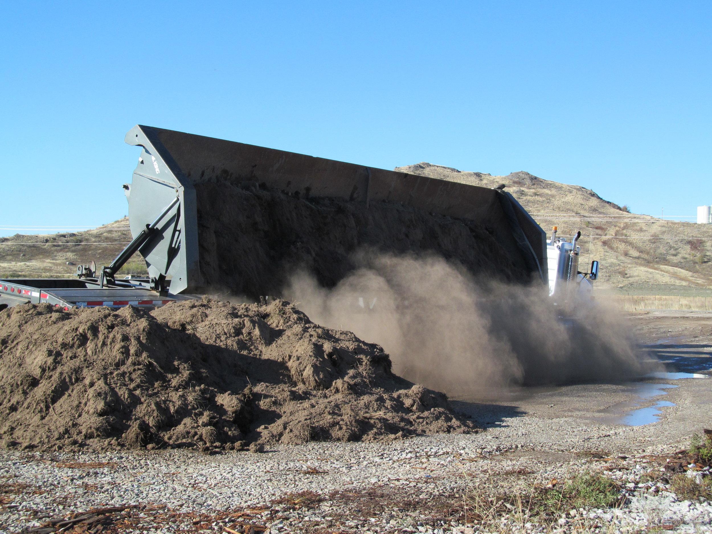 Mineral Hill _F&W 2014 Cleanup 009.JPG