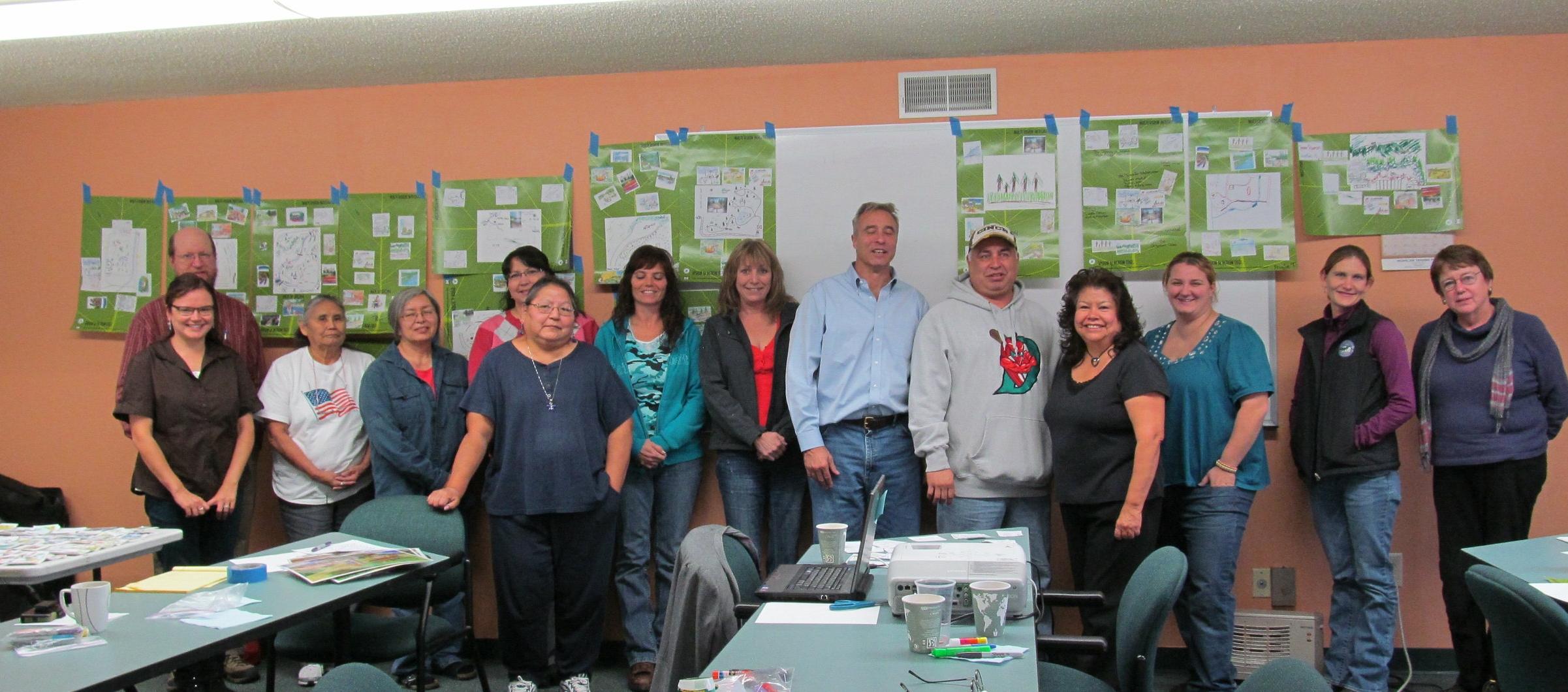 MVI2A Workshop Group Picture.JPG