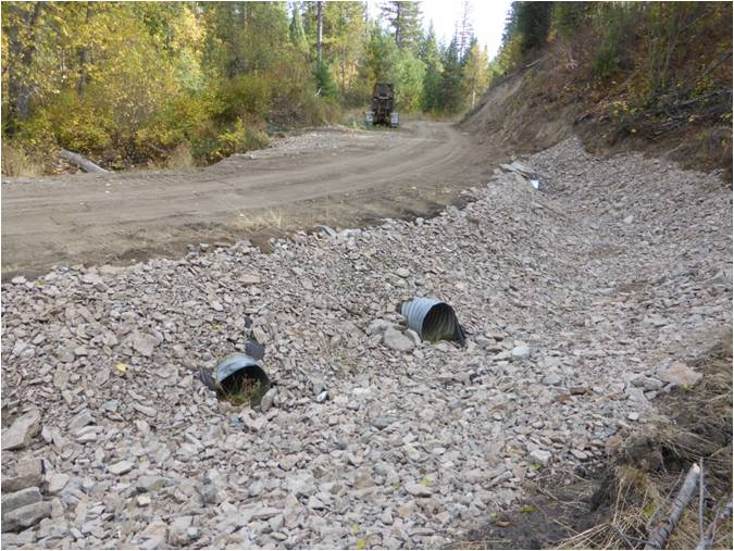 Lime Creek Stream Crossing Stabilization 2.jpg