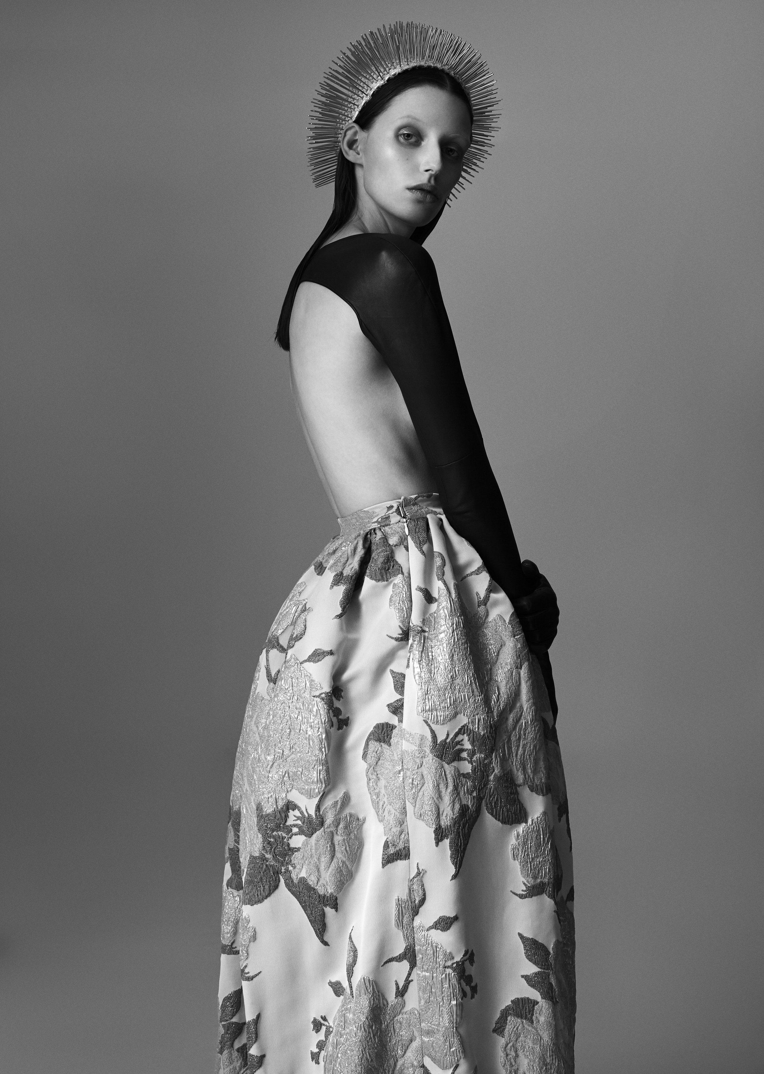 LéaNielsen_Vogue.it_04.jpg