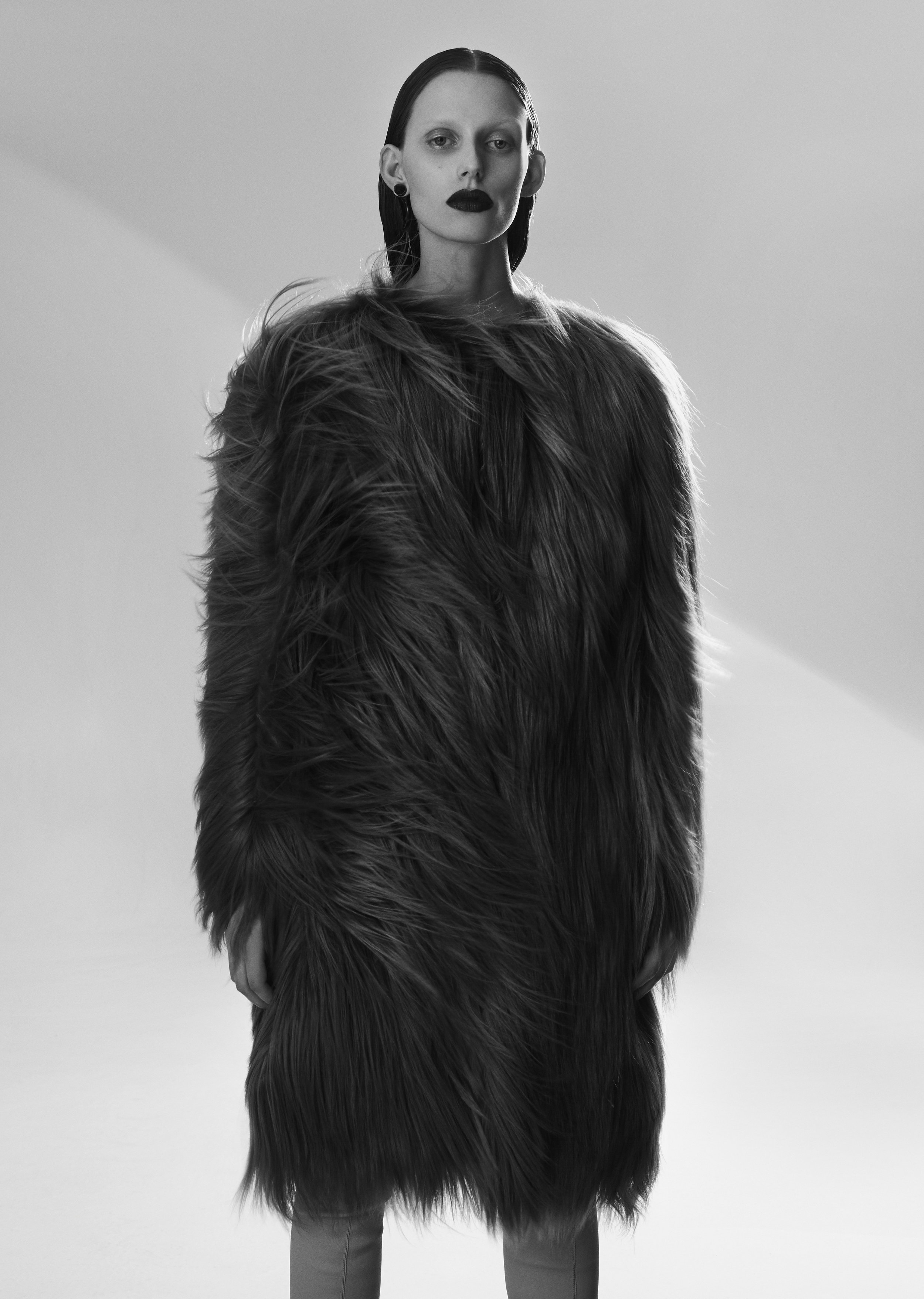 LéaNielsen_Vogue.it_10.jpg