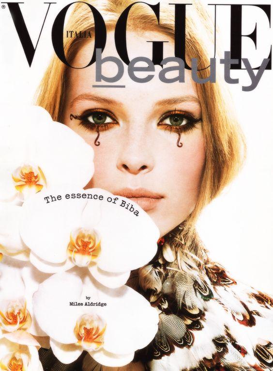 Miles_Aldridge_Vogue_Italy_2004.jpg