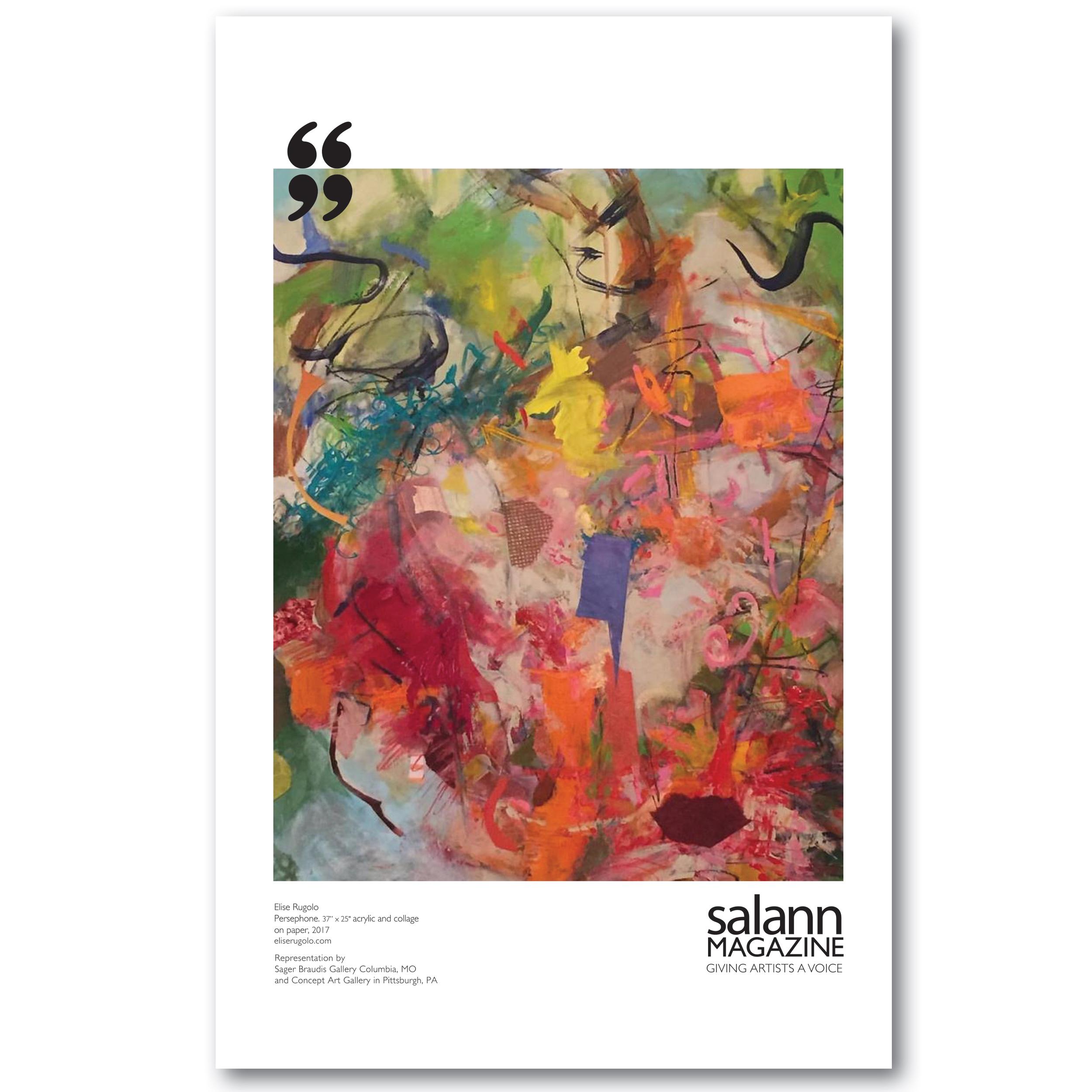 SalannMagazineCoverJulian2ndEditionWEB+copy.jpg