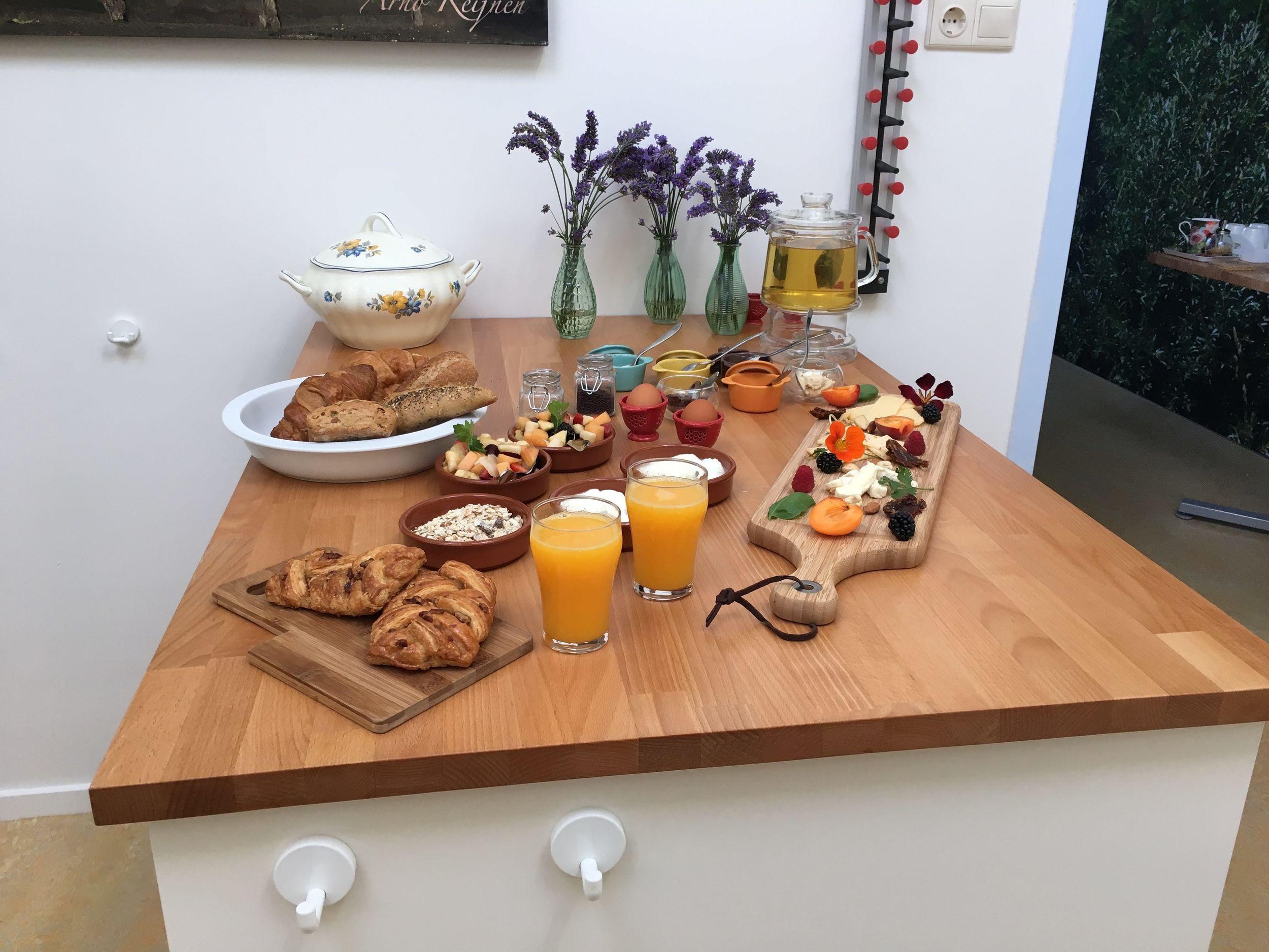 breakfast_2.jpg