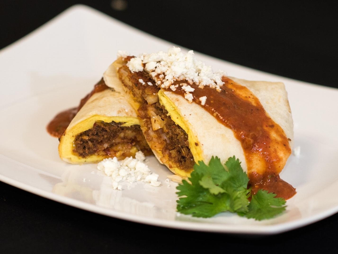 minneapolis-locally-sourced-breakfast-to-go-burrito.jpg