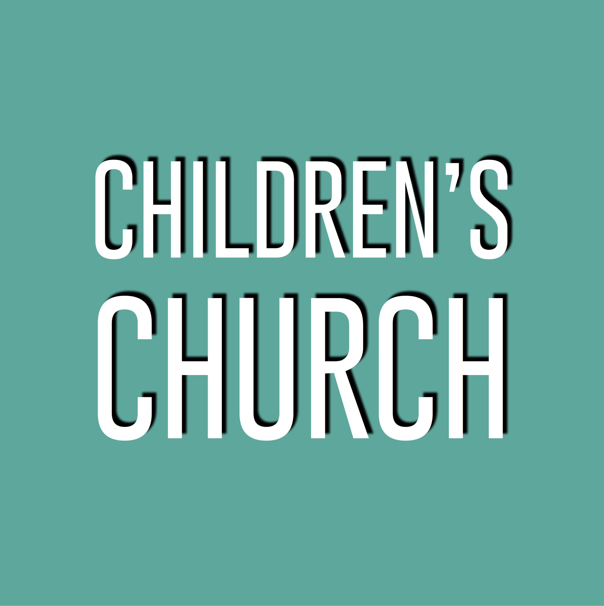 Childrens Church.jpeg