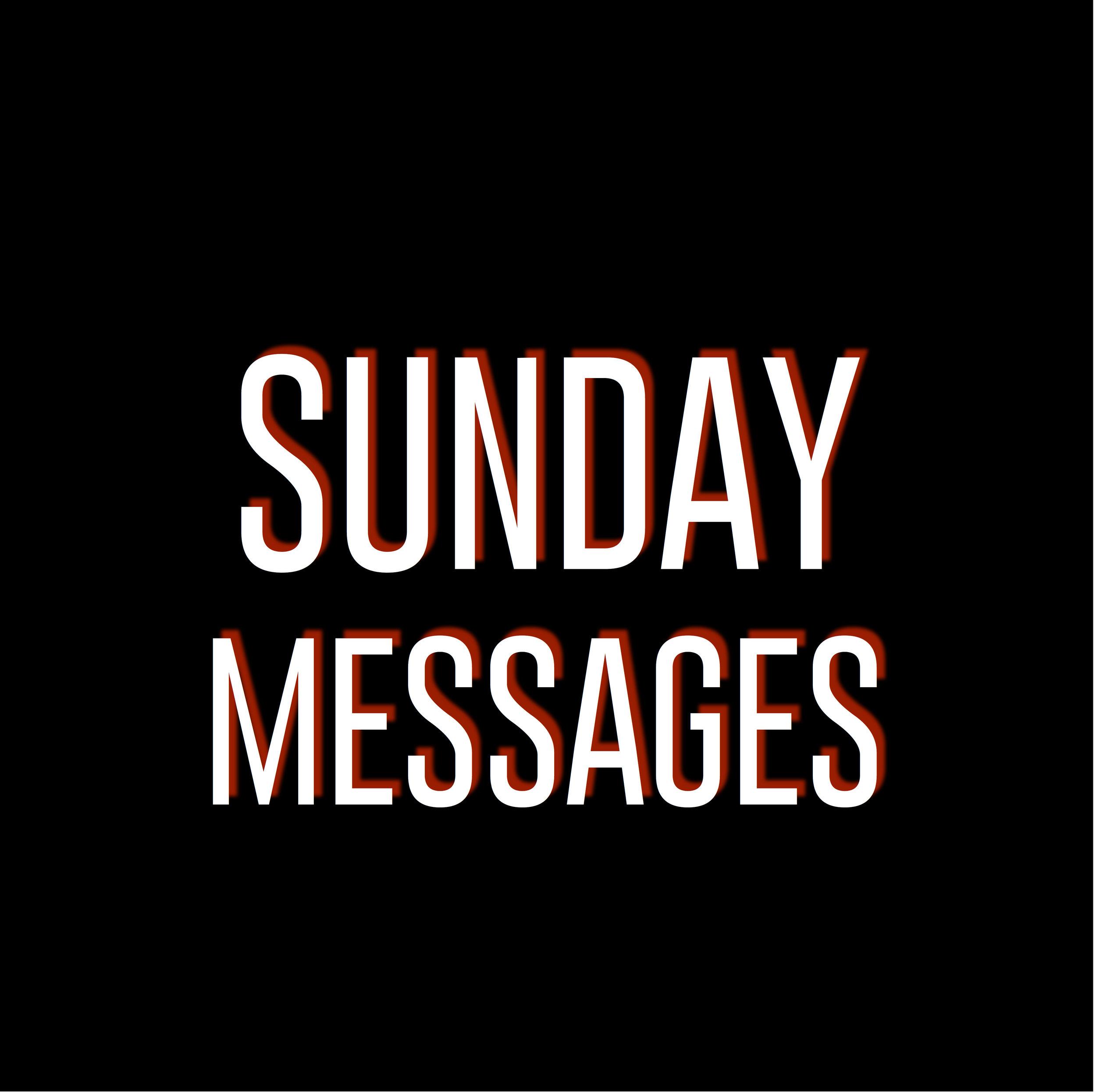 Sunday Messages.jpeg