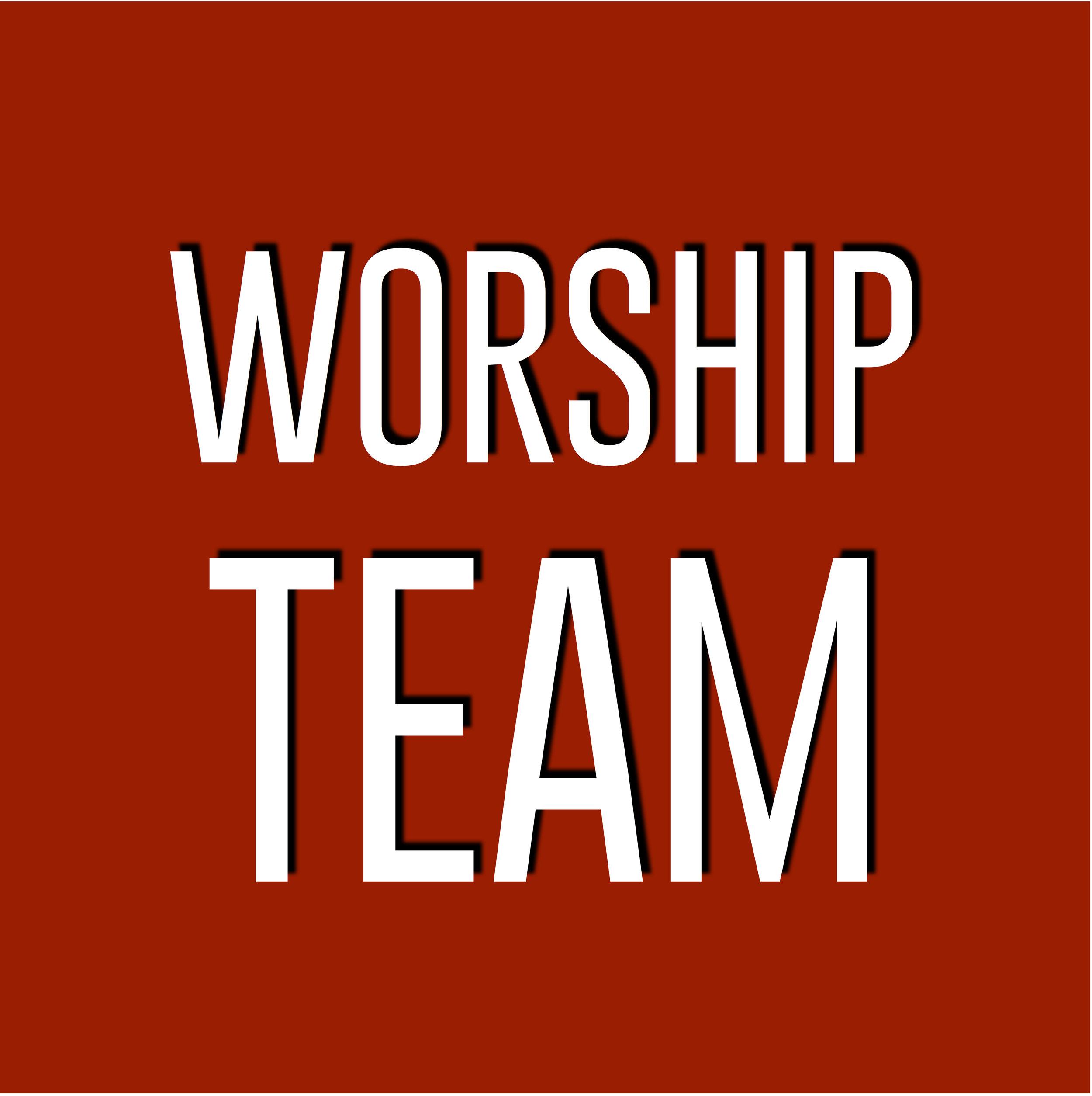 Worship Team.jpeg