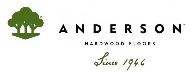 Andersonfloors.com