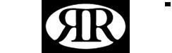 Rhodyrug.com