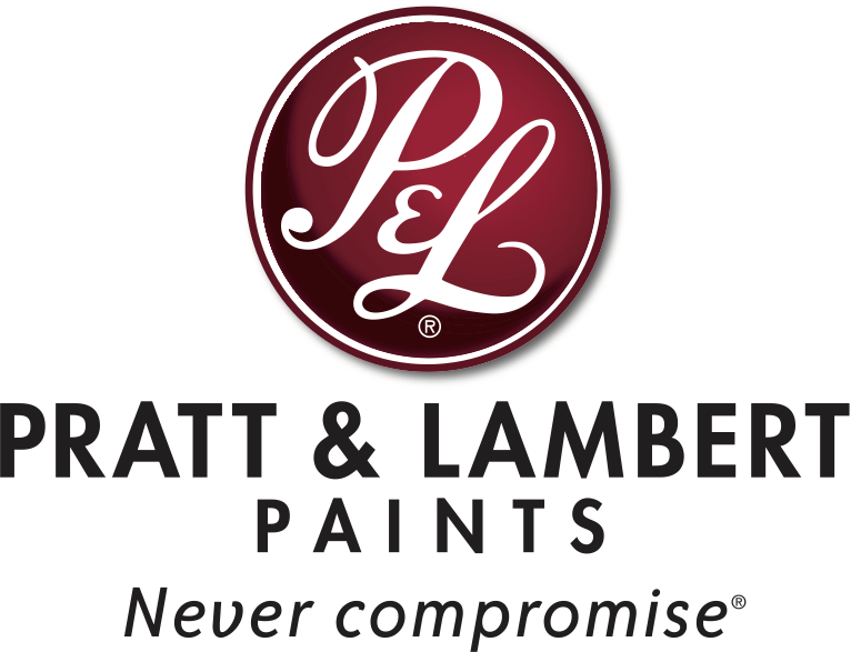 Prattandlambert.com