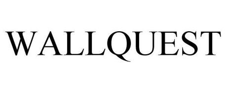 Wallquest.com