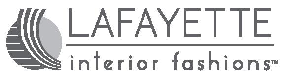 Lafvb.com