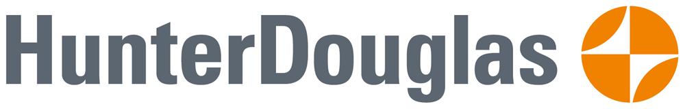 Hunterdouglas.com