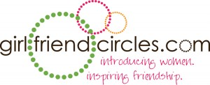GirlFriendCircles_logo