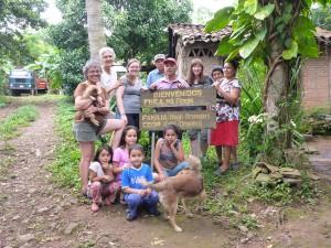 2014-Nicaragua-459