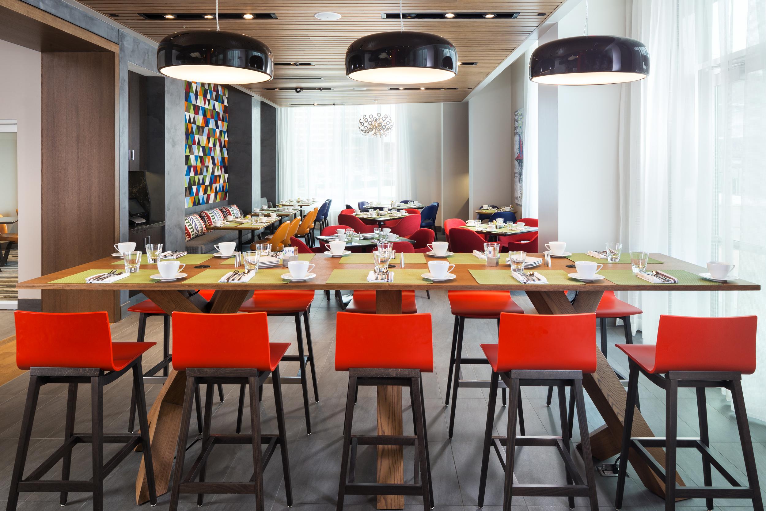 Urbana Breakfast Table.jpg