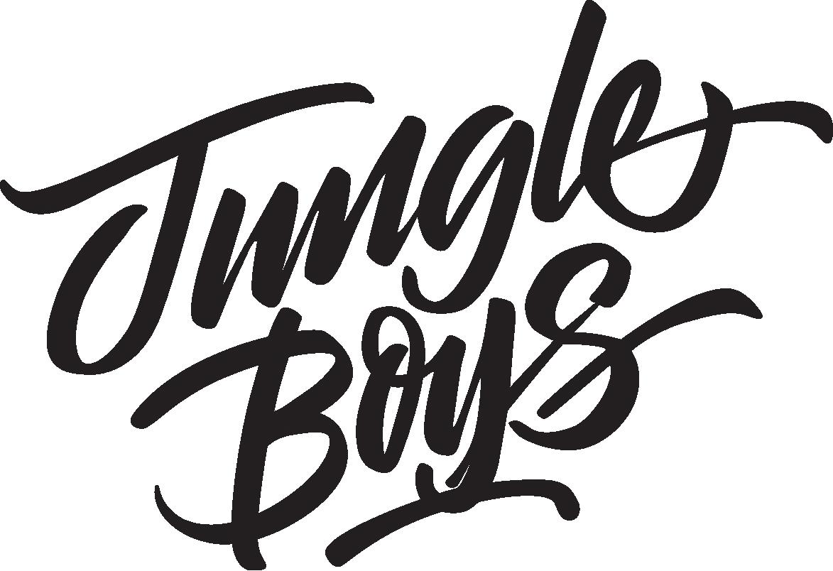 jungleboysstacked.png