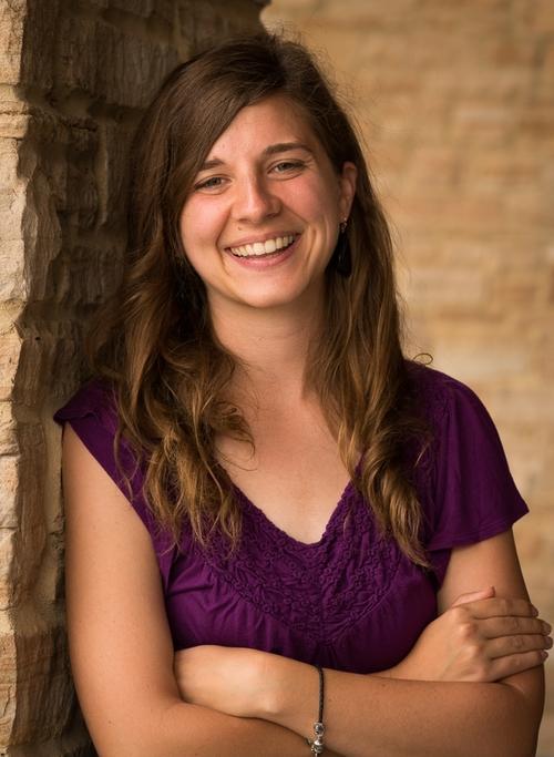 Janine Foggia