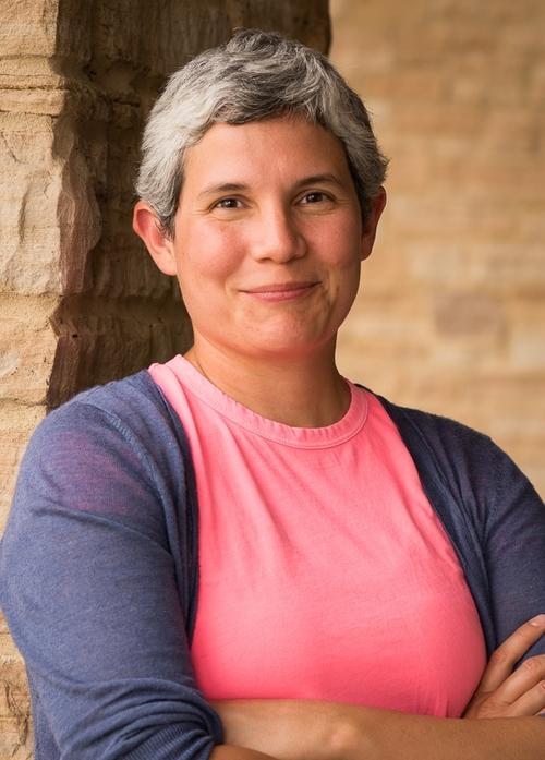 Janice Valenzuela