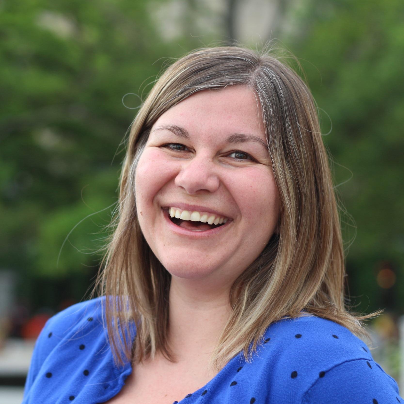 Maggie Northrop