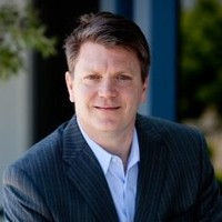 Steve Simpson, CTA - Cactusforce Co-organizerBio
