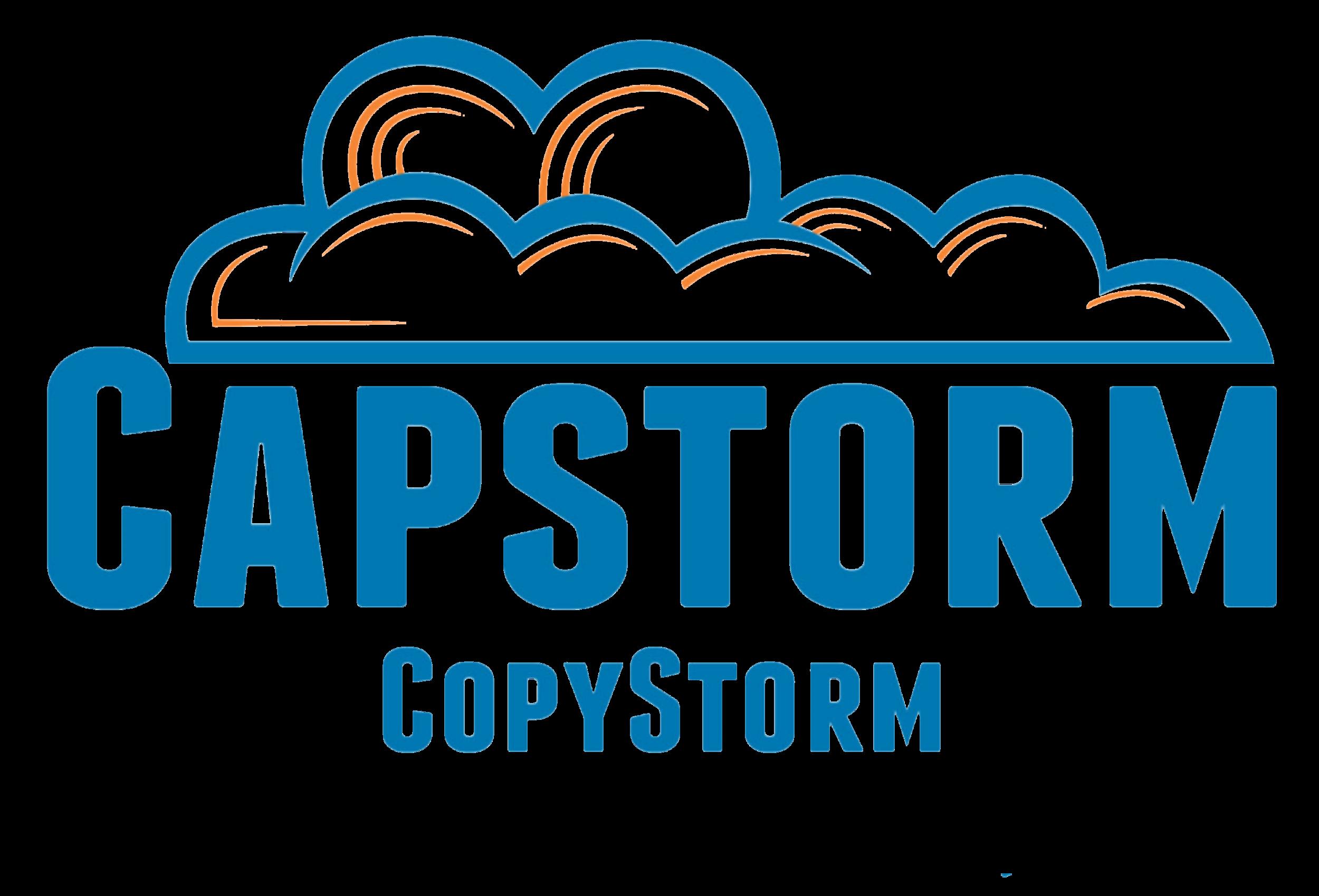 CapstormLogo.png