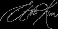 Ettie Kim Calligraphy + Design copy.png