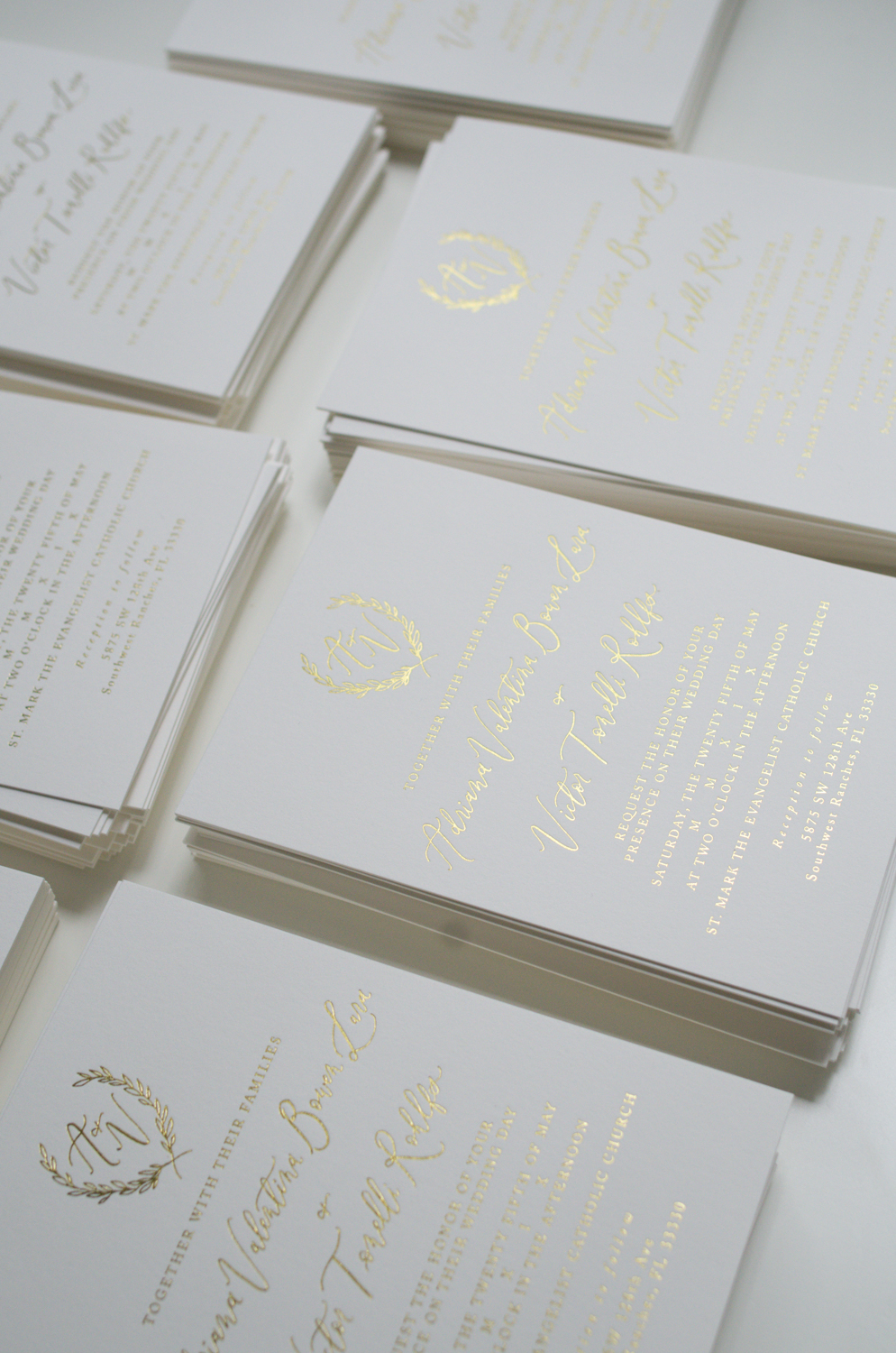 Gold Foil Calligraphy Invitation-33.jpg