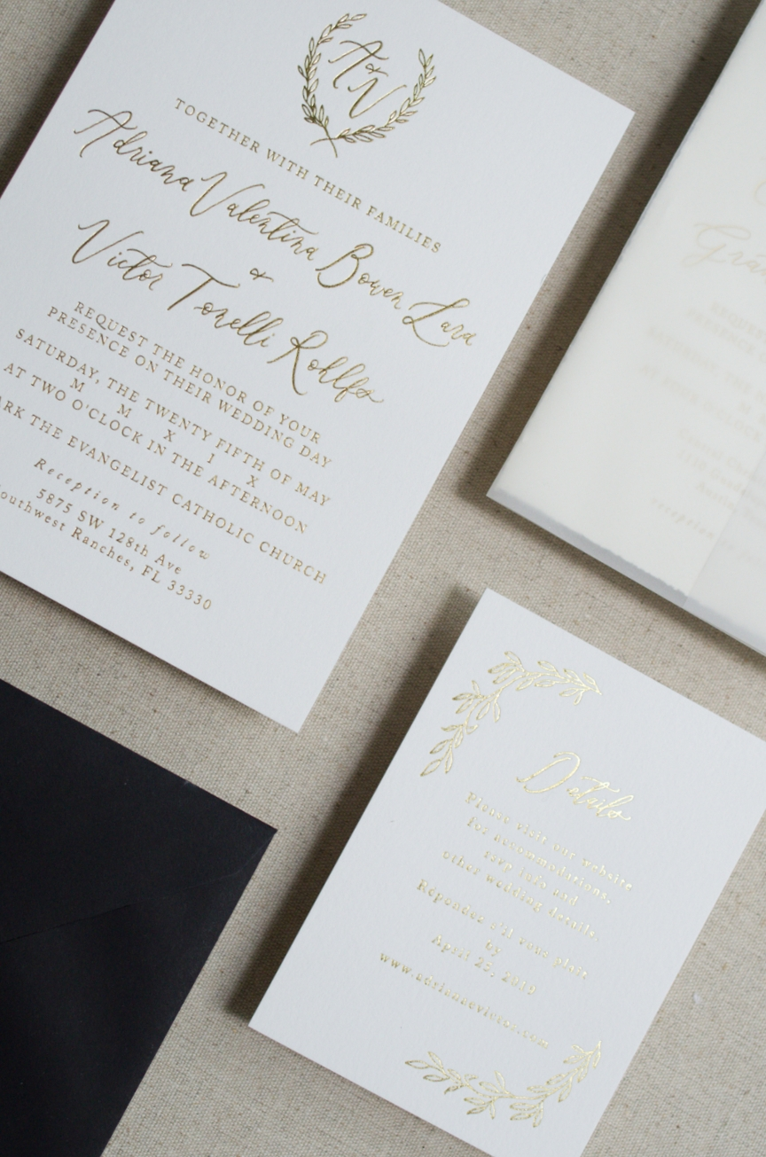 Gold Foil Calligraphy Invitation-27.jpg