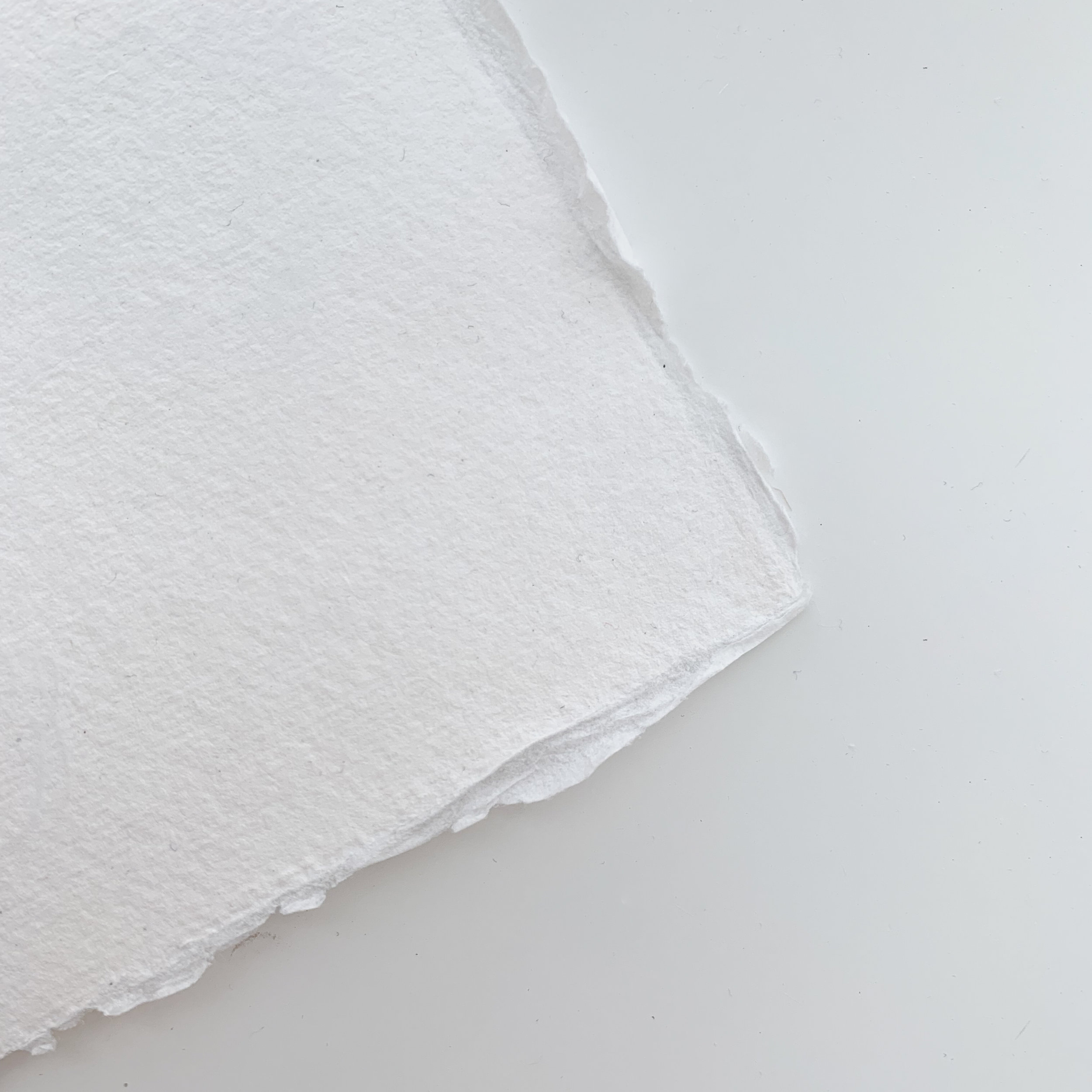 handmade cotton rag paper.jpg