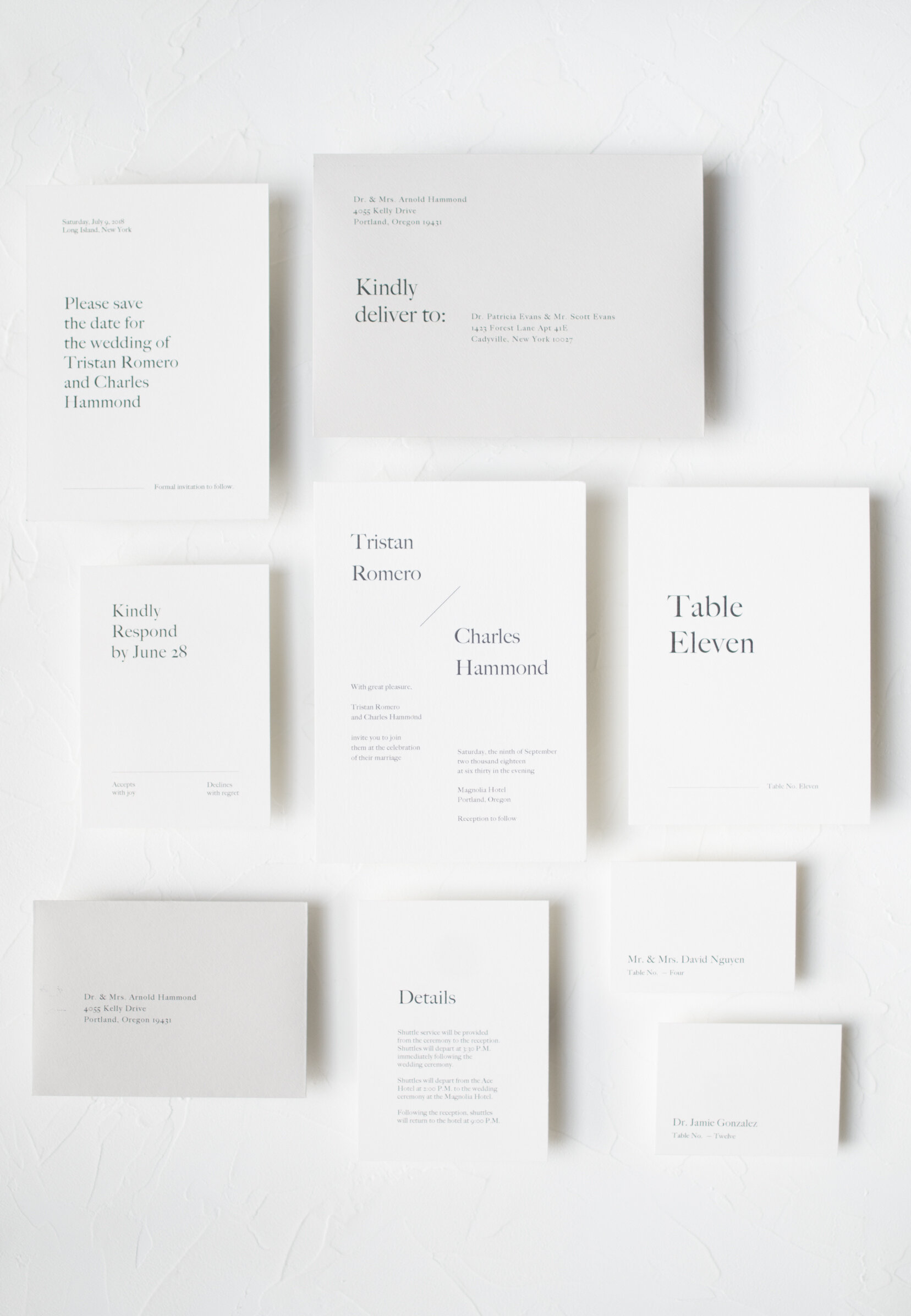 Clean Minimal Typography Invitatio - Full Suite Lighter-4.jpg