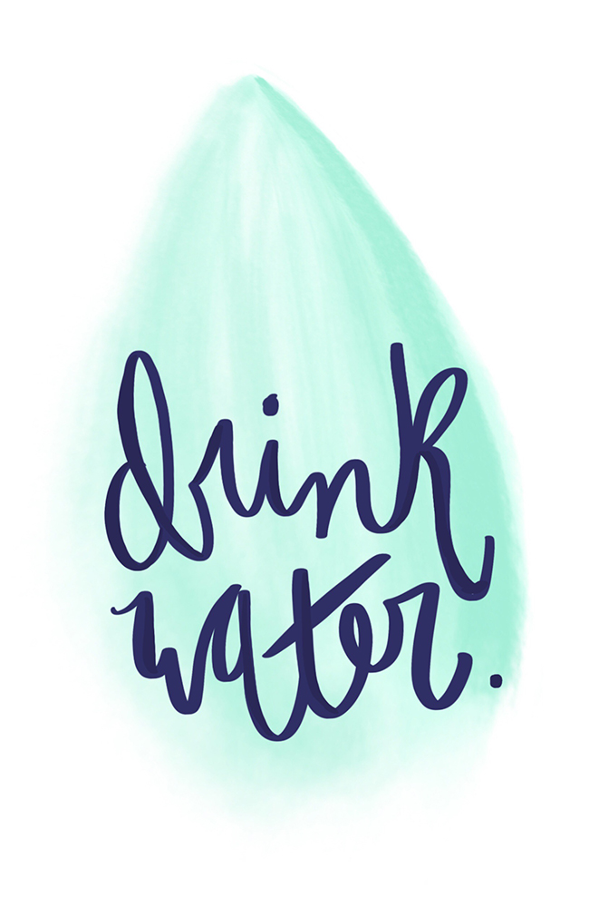 Drink-Water-Blog-Post-by-Thyme-is-Honey.jpg