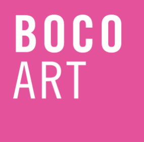 I will be contributing large and small pieces to The Boco Art Show in Greenville, SC.  Watch my Instagram account for details on this show and thier Spring show as well!
