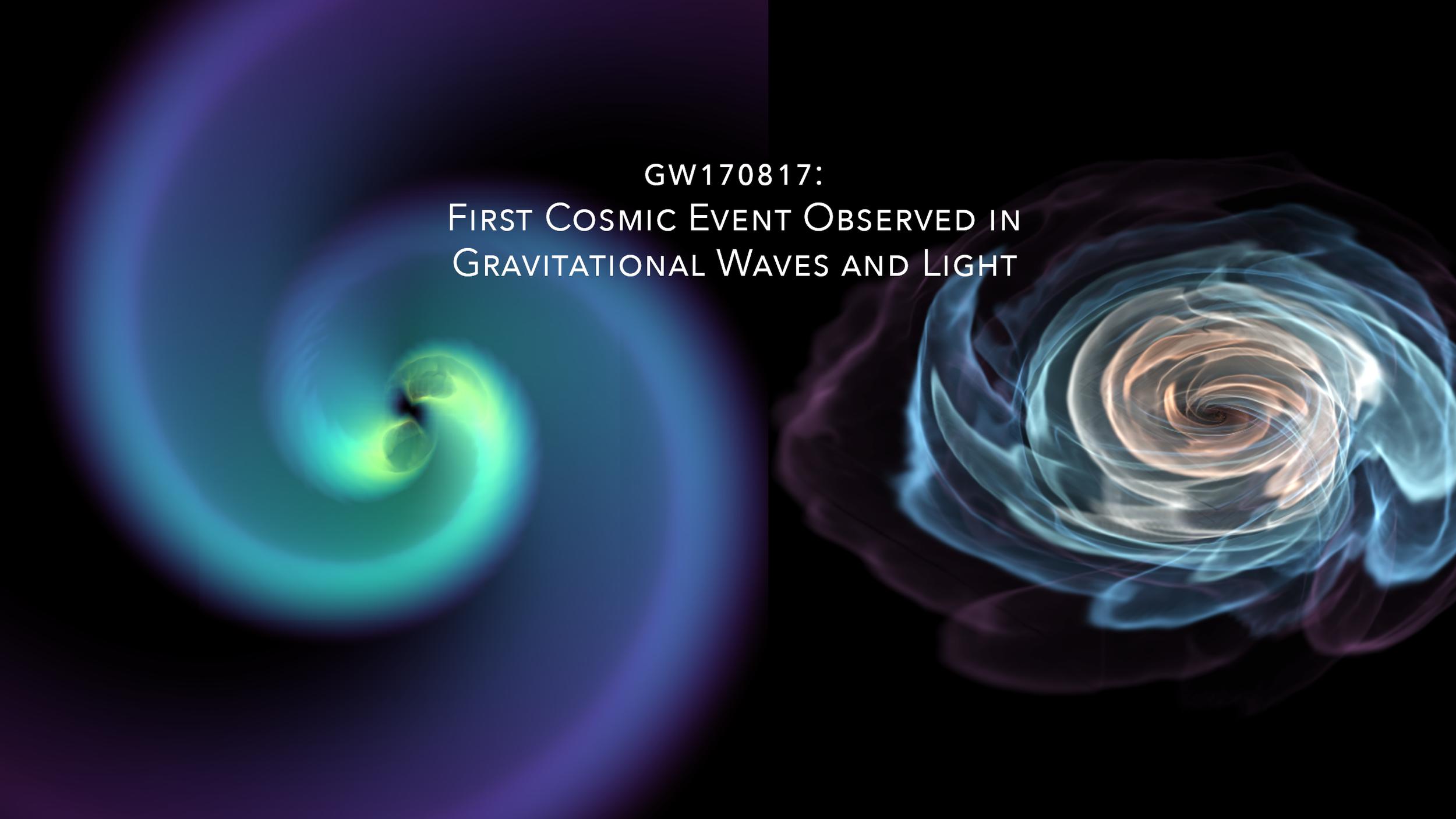 GW170817-BinaryNeutronStar-LIGO-GT-Jani-Evans