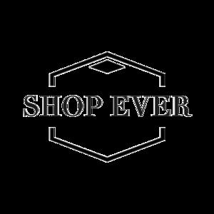 shopeverxl_150x@2x.png