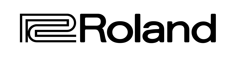 Roland UK