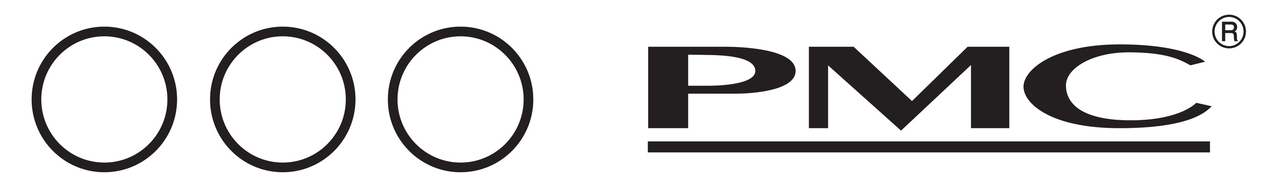 pmc-speakers.com