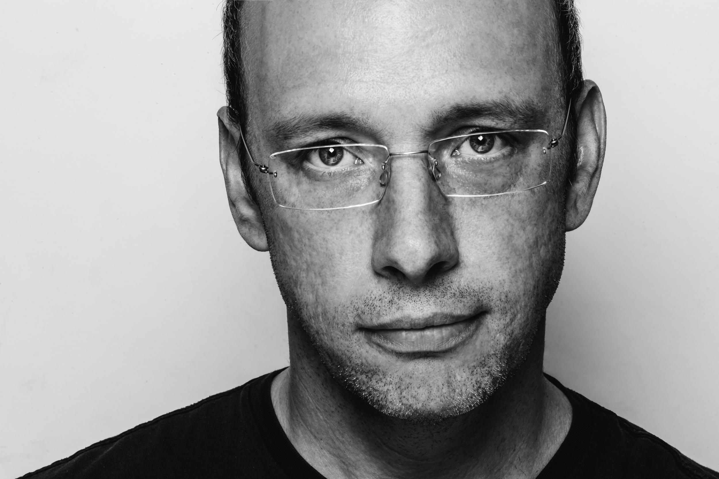 Ian Wallman - Music Producer