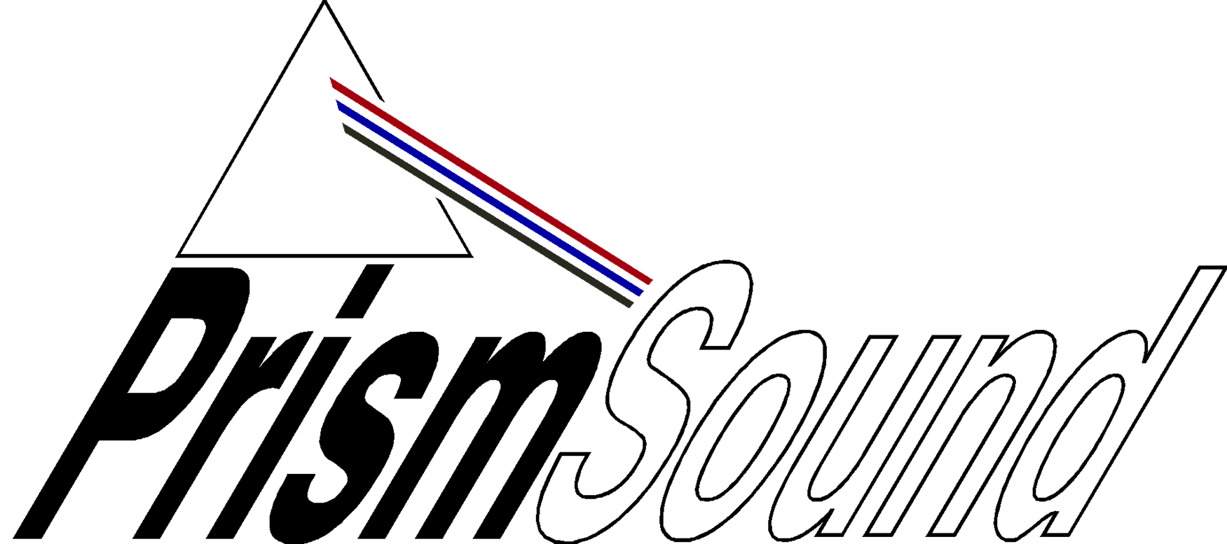 Trans Prism Logo.png