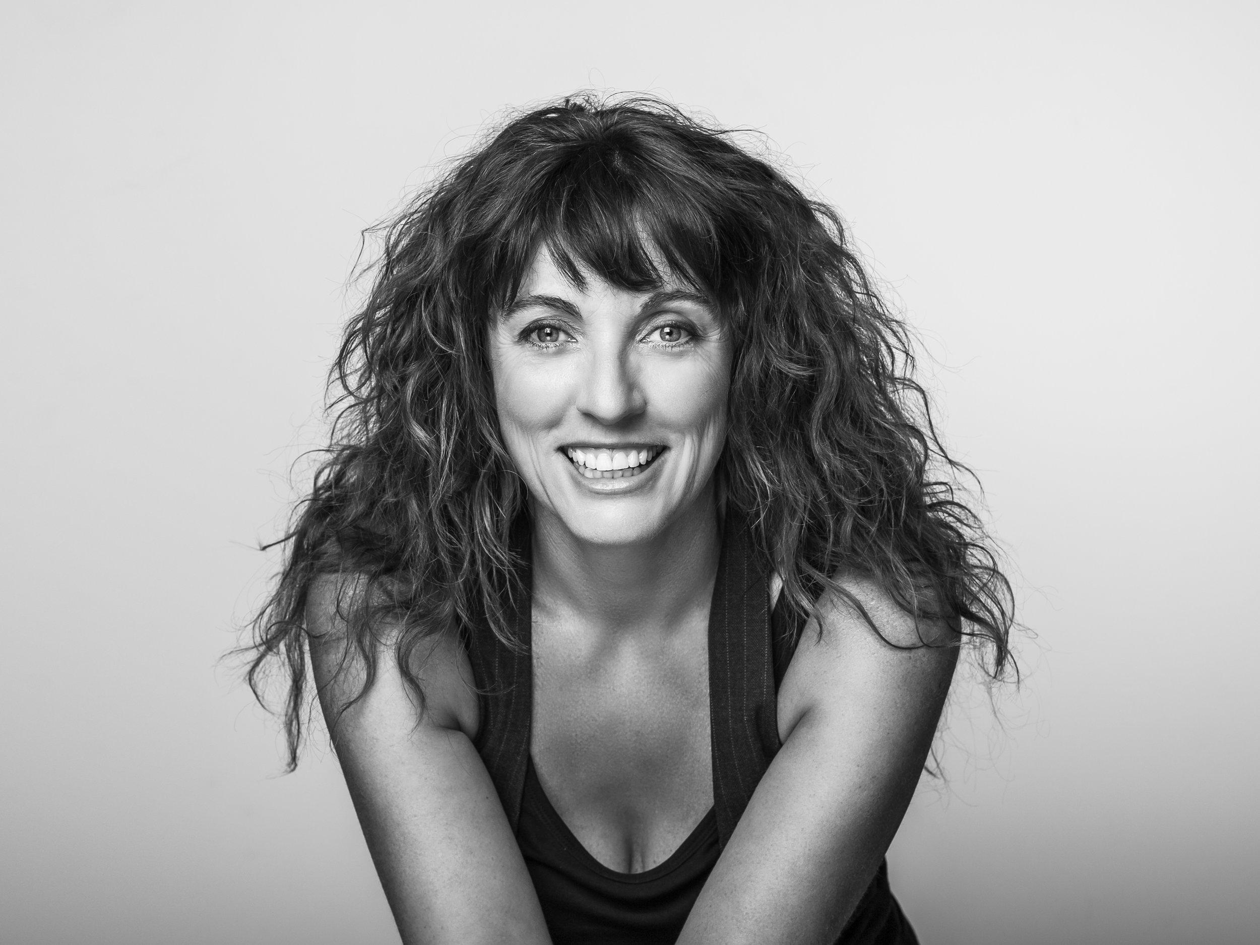 Lisa Fitzgibbon by Ian Wallman-2-2.jpg