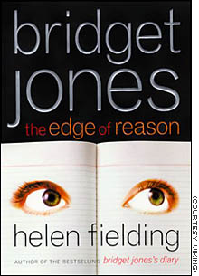 Bridget_Jones_-_The_Edge_of_Reason_(book_cover).jpg