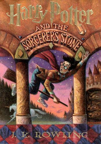 harry_potter_and_the_sorcerers_stone.jpg