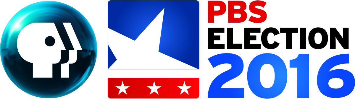 Logo_Election_CMYK_2016_Light_Horz_Primary_PHEAD 091415.jpg