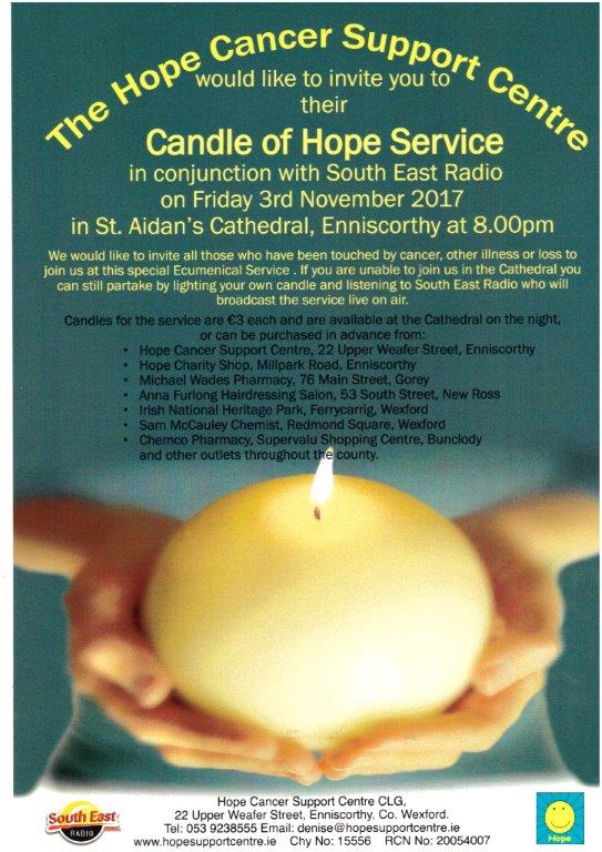 Candle of Hope Poster 2017.jpg
