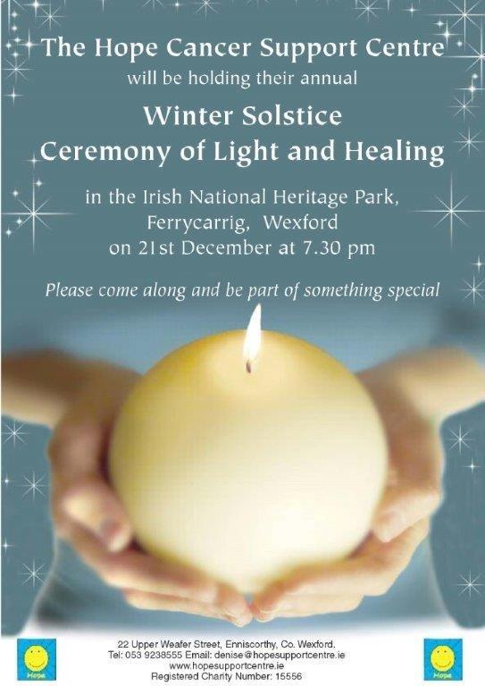 Hope Poster Winter Solstice.jpg