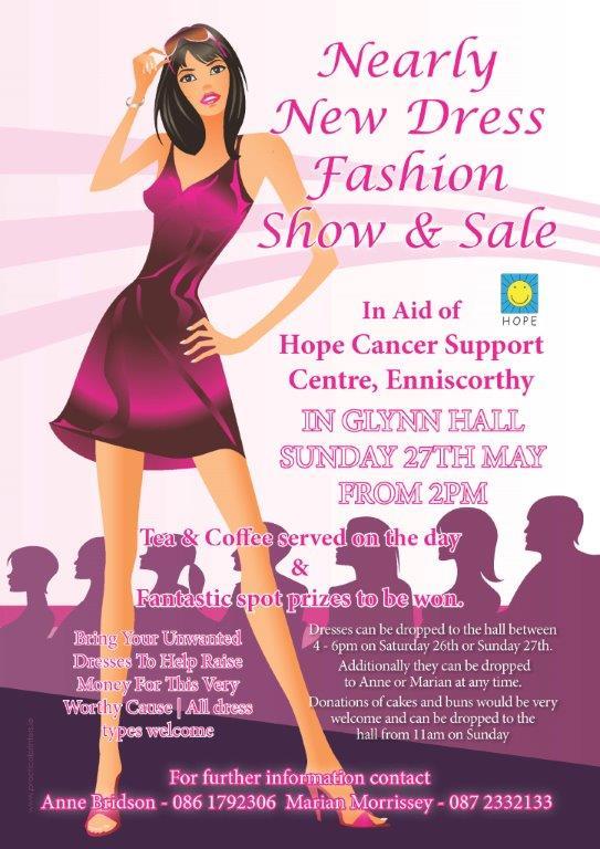 Hope Fashion Show Proof.jpg