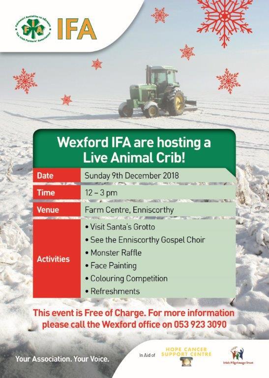 IFA-Wex-Christmas-Crib-A4-Nov18-v3(IFA-HR).jpg