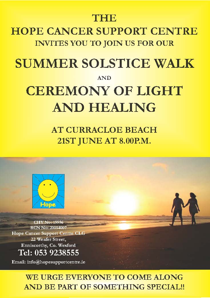 Summer Solstice Poster 2019 (2).jpg