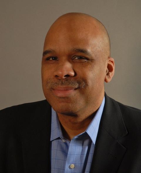 Steve Phillips - Founder, Democracy in Color